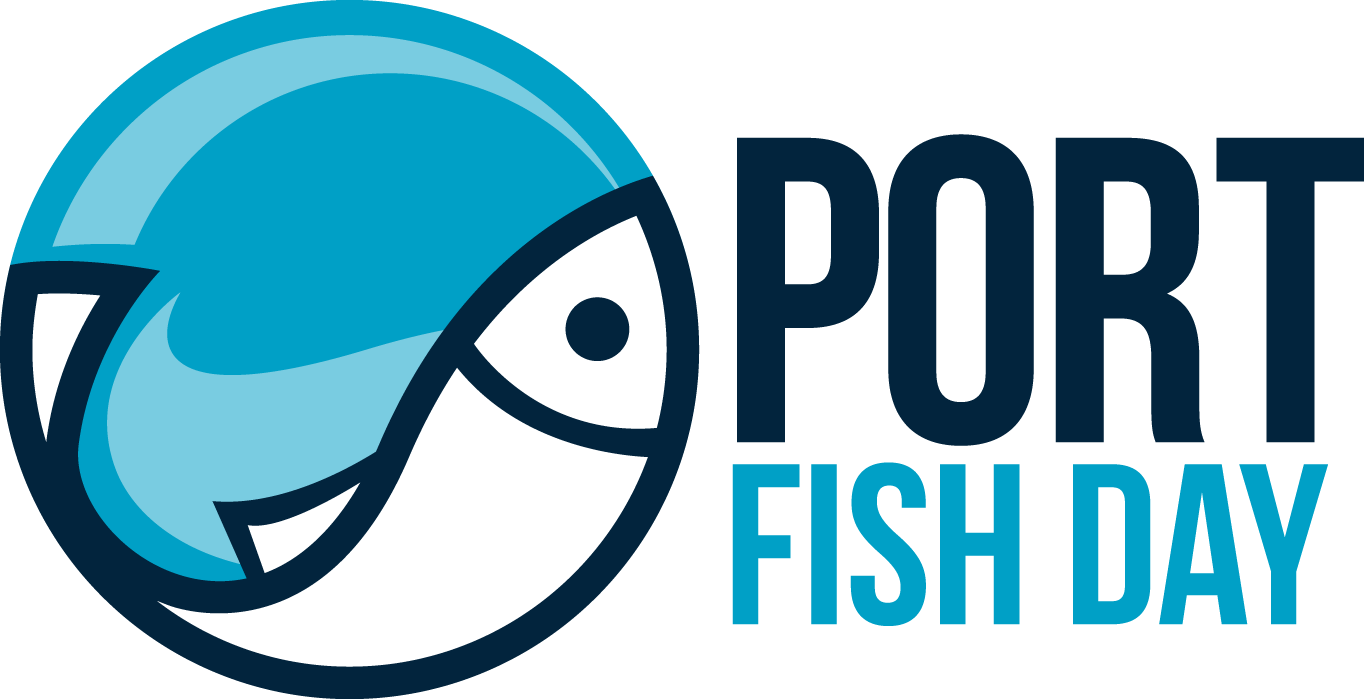 Port Fish Day